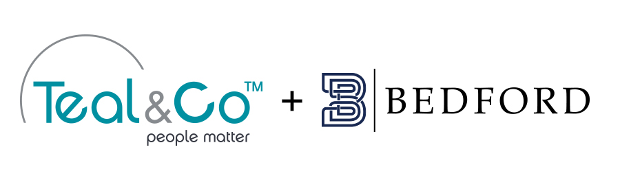 Teal & Co. Forms Strategic Partnership with Bedford Consulting Group.